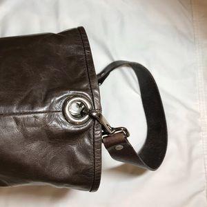M0851 Bags - M0851 Tote Bag